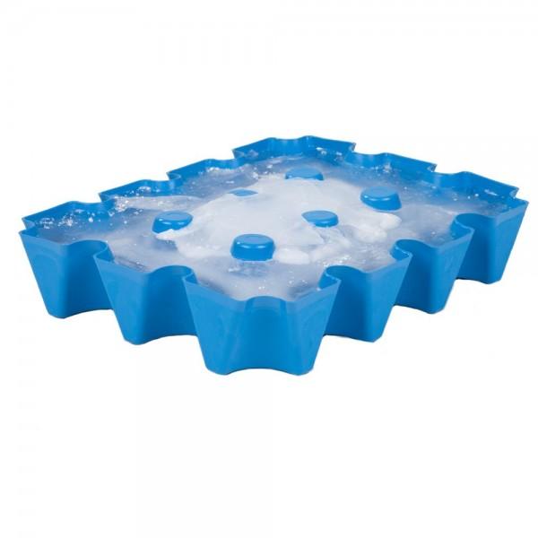 SL Eisblock 0,5l